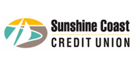 Sunshine Coast Credit Union