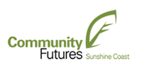 Community Futures Sunshine Coast