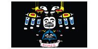 logo_sib